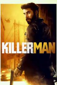 El Informante / Killerman