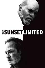 Al Borde del Suicidio / Al Límite del Atardecer / The Sunset Limited