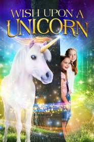 Poster de Wish Upon a Unicorn