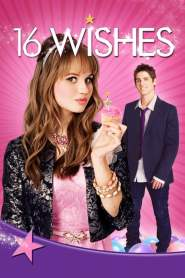 16 Deseos / 16 Wishes