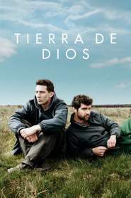 Tierra de Dios / God's Own Country