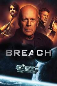 Breach / Anti Life