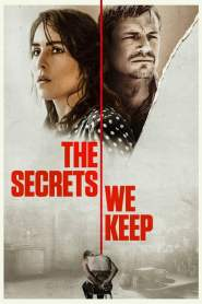 Los Secretos que Guardamos / Los Secretos que Ocultamos / The Secrets We Keep