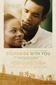 Michelle y Obama / Southside with You