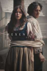 The Witch and the Believer / Hexenjagd