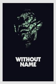 Poster de Without Name