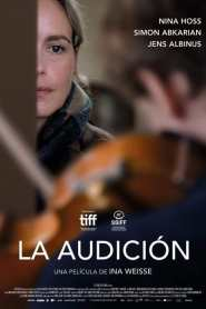 La Audición / The Audition