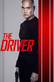 El Conductor / The Driver