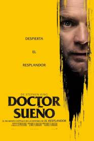 Doctor Sueño / Doctor Sleep