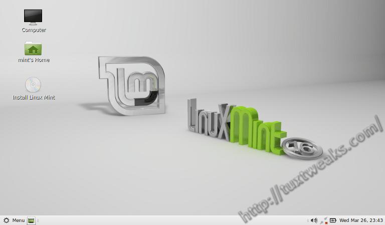 linux live cd download usb