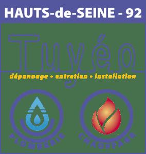 Tuyéo Hauts de Seine 92