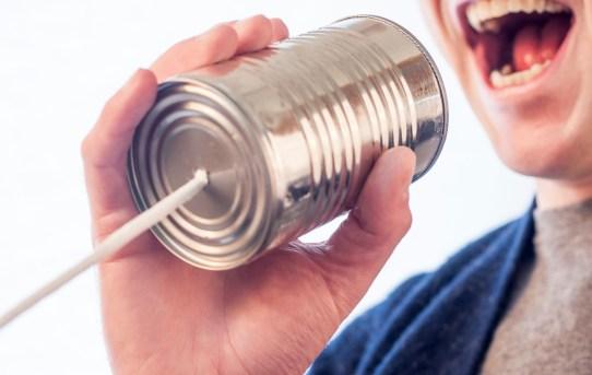 El marketing en la era de las relaciones