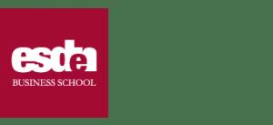 esden-business-school-logo-