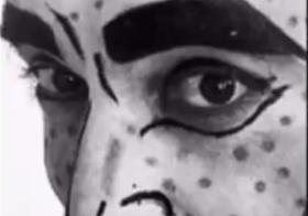 @TuyoIsaza – #PopArtMakeUp by Angela Parra – Nuevo Video en Youtube