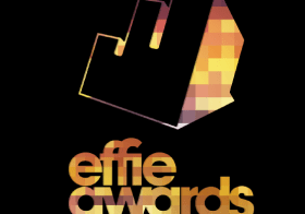 Effie Awards 2016, La Ceremonia
