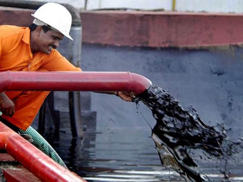 Yağ ve Petrol Hortumları