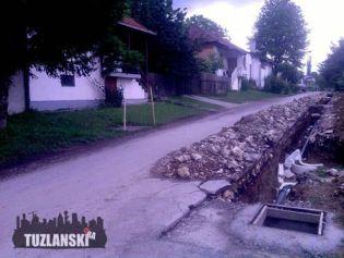 sicki1