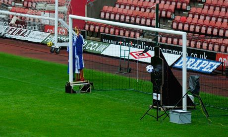 goalline-technology