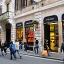 rome-shoping2