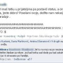 fb-status5