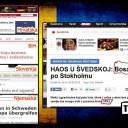 svedska-neredi3