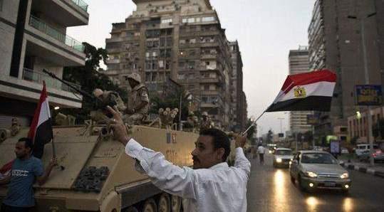 egipat2