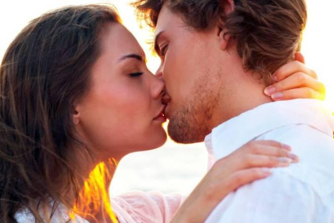jubav-poljubac-veza-seks