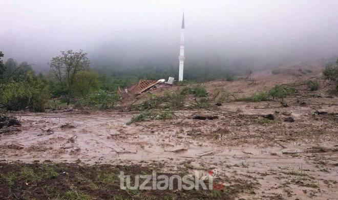 dzamija-cerska1