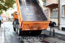 asfaltiranje-kazanmahala33 (2)