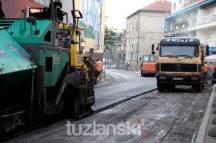asfaltiranje-kazanmahala33 (4)