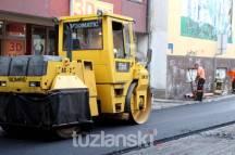 asfaltiranje-kazanmahala33 (5)