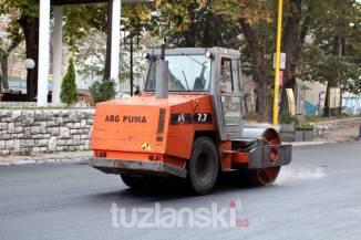 asfaltiranje-kazanmahala33 (7)