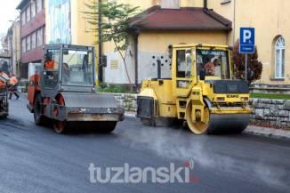 asfaltiranje-kazanmahala33 (8)