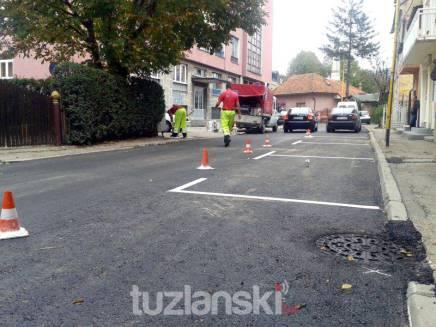 iscrtavanje-ulica (1)