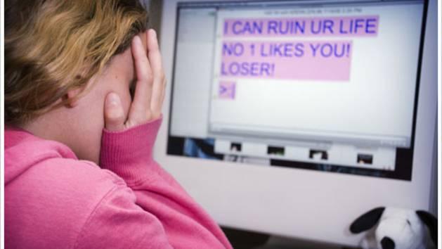 opasnosti putem interneta kako se postupati kad se tvoj bivši izlazi s nekim drugim