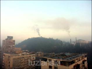 tuzla-smog-magla-decembar-2014 (1)