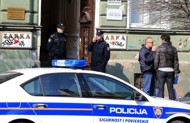 advokat-ubijen-hrvatska3