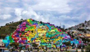 makro-mural-grafit-meksiko2