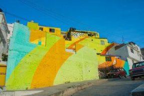 makro-mural-grafit-meksiko3