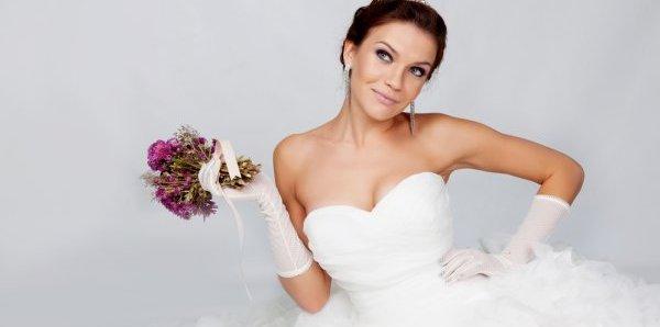l karnitina i ketona maline za mršavljenje plan mršavljenja na dan vjenčanja