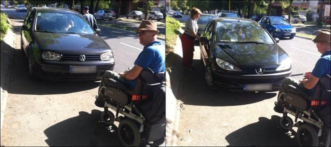 invalidi-prolaz-tuzla2