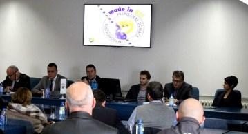"""Prepoznaj domaće – Budi ponosan – Made in BiH005-20150930"
