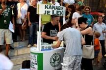 Kanabis marš 003-20150904