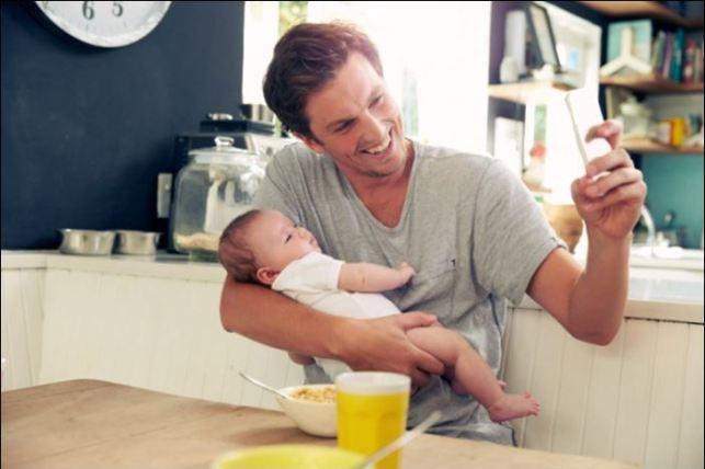 tata-beba-plodnost