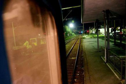 zeljeznicom-ka-jugu-bih-pruga-na-kojoj-su-sklopljena-brojna-prijateljstva-i-ljubavi19_2015_10_04