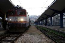 zeljeznicom-ka-jugu-bih-pruga-na-kojoj-su-sklopljena-brojna-prijateljstva-i-ljubavi22_2015_10_04