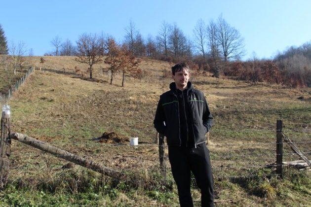 Darko-djuric-ovce-vlasenica2-2015_12_17