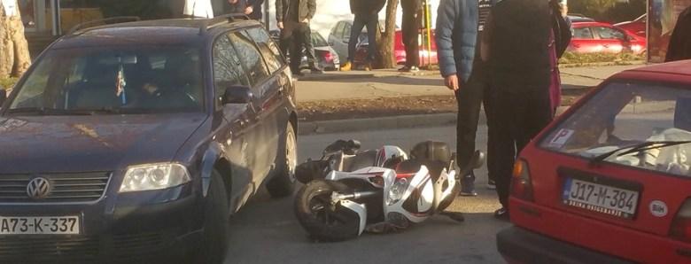 saobracajka-omega-skuter-januar-2016
