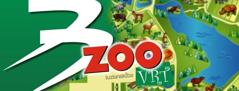zoo-vrt-bingo34