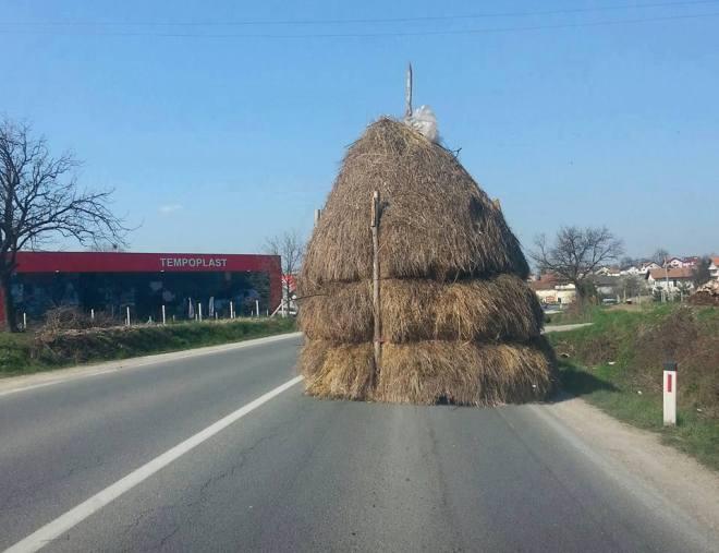 stozina-tuzla35